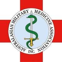 2019 Australasian Military Medicine Association (AMMA) Conference