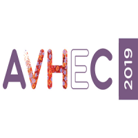 Australasian Viral Hepatitis Elimination Conference (AVHEC) 2019