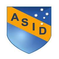 ASID New Zealand (NZ) Annual Meeting 2019