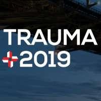 Trauma 2019 Conference