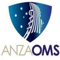 Australian and New Zealand Association of Oral and Maxillofacial Surgeons (