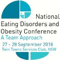 National Eating Disorders and Obesity Conference 2018