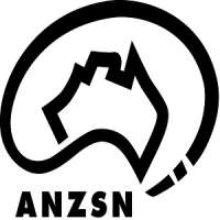 54th Australian and New Zealand Society of Nephrology (ANZSN