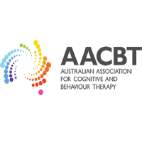 Australian Association for Cognitive and Behaviour Therapy (AACBT) 41st Nat