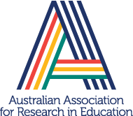 Australian Association for Research in Education (AARE) Conference 2018