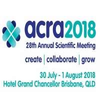 Australian Cardiovascular Health and Rehabilitation Association (ACRA) 28th