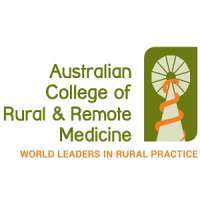 Rural Emergency Skills Training (REST) - Darwin