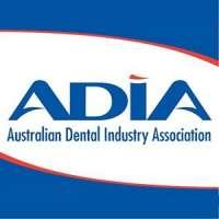 ADX20 Sydney