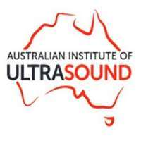 New Entrant Sonographer - 5 Day Course by AIU (Sep 02 - 06, 2019)