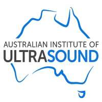 Ultrasound In Right Upper Quadrant Pain - 1 Day Course by AIU (Mar 21, 2019)