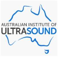 Ultrasound In Right Upper Quadrant Pain - 1 Day Course (Jun 2020)
