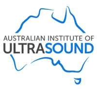 Musculoskeletal (MSK) Ultrasound - 5 Day Course (Sep, 2020)
