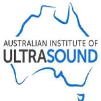 Musculoskeletal Ultrasound (MSK) - 5 Day Course (Feb 03 - 07, 2020)