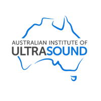 Ultrasound In Right Upper Quadrant (RUQ) Pain - 1 Day Course (Jan 20,