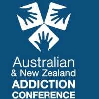 2020 Australian & New Zealand Addiction Conference
