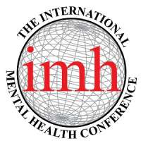 2020 International Mental Health (IMH) Conference