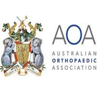 NSW 2019 Annual Scientific Meeting by Australian Orthopaedic Association (A