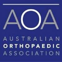Continuing Orthopaedic Education (COE) 2019 - Trauma