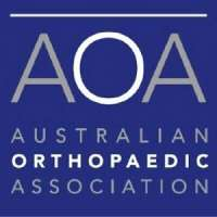 2020 Victorian Branch Annual Scientific Meeting by Australian Orthopaedic A