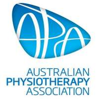 Gerontological Physiotherapy Course - Level 1