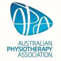 2022 Focus Physiotherapy Conference