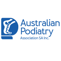 NSW   Therapeutic and Diagnostic Injection Techniques Course