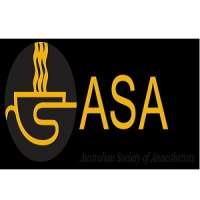 Australasian Symposium on Ultrasound and Regional Anaesthesia (ASURA) 2021