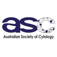 48th Annual Scientific & Business Meeting by Australian Society of Cytology