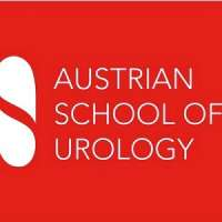 Austrian School of Urology (ASU) - Module 2 (2018)