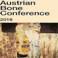 Austrian Bone Conference – ABC 2018