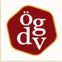 Austrian Society of Dermatology and Venereology (OGDV) Annual Conference 20