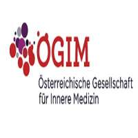 OGIM Internal Medicine Compact Joints Course 2018