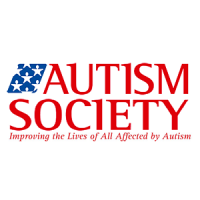 51st Annual Autism Society National Conference