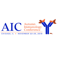 Autumn Immunology Conference (AIC) 2019
