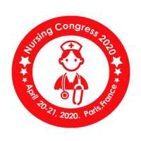 International Conference on Nursing & Healthcare 2020