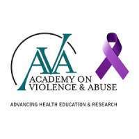 Academy on Violence and Abuse (AVA) Integrating Trauma-Resiliency Knowledge
