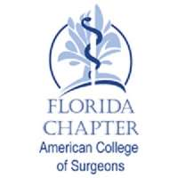 Florida Chapter of the American College of Surgeons (FCACS) Annual Meeting
