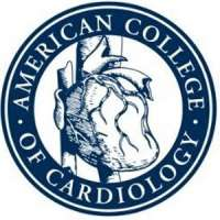 Cardiovascular Summit: Contemporary Strategies for Quality Improvement, Ope