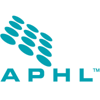 2018 APHL Annual Meeting and Twelfth Government Environmental Laboratory Co