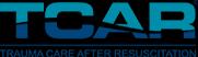 Trauma Care After Resuscitation (TCAR) (Apr 26 - 27, 2017)