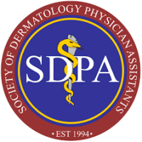 Society of Dermatology Physician Assistants (SDPA) 15th Annual Fall Dermato