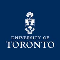17th Annual Toronto Breast Surgery Symposium
