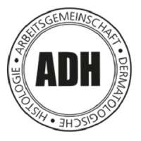 26th Annual Meeting of the Working Group Dermatological Histology (ADH)