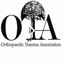 Orthopaedic Trauma Association (OTA) Spring Resident Comprehensive Fracture