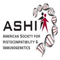 43rd American Society for Histocompatibility and Immunogenetics (ASHI) Annu