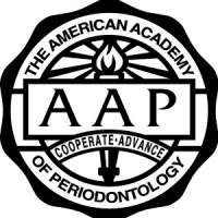 American Academy of Periodontology (AAP) 105th Annual Meeting