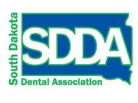 South Dakota Dental Association (SDDA) Annual Session 2019