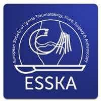 European Society for Sports Traumatology, Knee Surgery and Arthroscopy (ESS