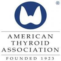 Spring 2020 Meeting of the American Thyroid Association (ATA)