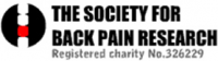 The Society for Back Pain Research (SBPR) AGM 2015